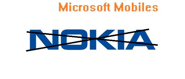 Nokia-Logo-nuevo