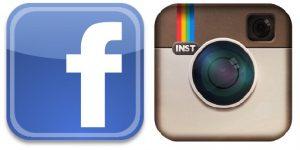 ¡Facebook compra Instagram por mil millones de dólares!