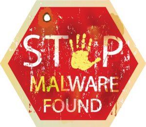 ¡Tener cuidado!  FakeAV y Ransomware llegarán a los dispositivos Android
