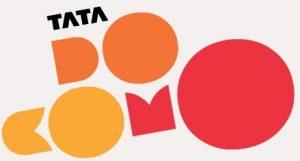 Cómo recargar Tata DOCOMO en línea