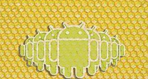 ¿Android Honeycomb no será de código abierto?