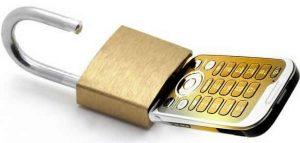 ¿Cómo proteger tu móvil?