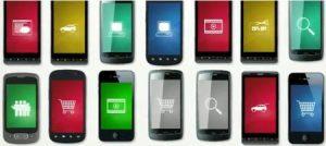 ¿Cómo usas tu teléfono inteligente? [Research and Survey]