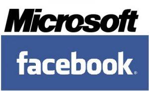 ¿Funcionará el 'Facebook Phone' en Windows Phone?
