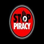 ¿La música por suscripción y la música OVI pueden ayudar a detener la piratería?
