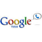 logo-voz-150x150