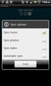 ¿Le gusta su biblioteca de iTunes?  Aquí hay una forma de obtenerlo en su teléfono inteligente Android