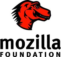 logo-fundación-mozilla