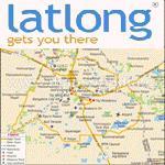 ¿Perdido en Bangalore?  Envía SMS al 90088-90088