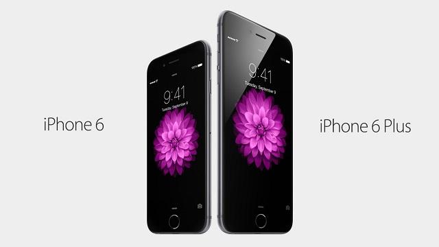 El-iPhone-6-6-plus-oficial