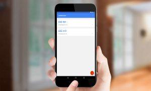 ¿Qué es Google Authenticator (y cómo usarlo)?
