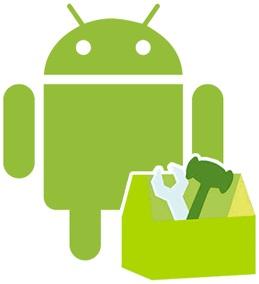 herramientas-android