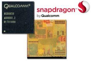¿Qué es la tecnología GPU Adreno de Qualcomm?