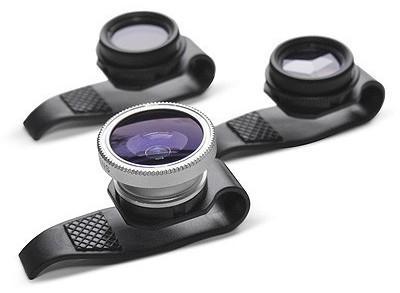gizmon-lentes1