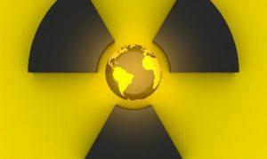 ¿Son dañinos los campos electromagnéticos y la radiación de las torres móviles?  Esto es lo que dicen los expertos