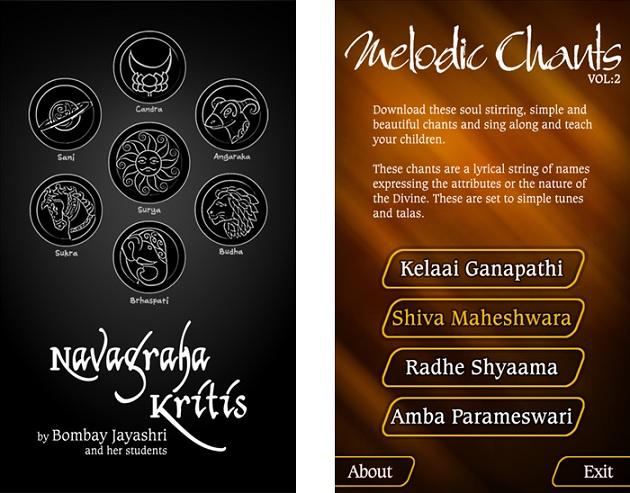 navgraha-melodic-chants-windows-phone-8
