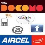 ¿Todavía desea paquetes GPRS ilimitados de TATA DOCOMO?