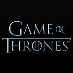 Los 10 mejores fondos de pantalla de Game of Thrones para tu dispositivo Android