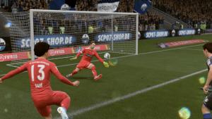 10 consejos esenciales de FIFA 20 para jugadores nuevos y recurrentes