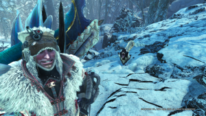 10 consejos esenciales de Monster Hunter World: Iceborne para abrazar el rango de maestro