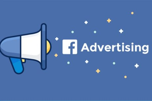 10 secretos de marketing de Facebook que necesita saber
