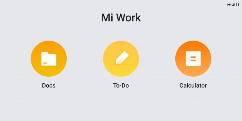 MIUI-11-Mi-Work