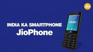 JioPhone será impulsado por la plataforma móvil Snapdragon 205 de Qualcomm