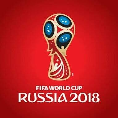 Imagen de portada de los mejores juegos de la FIFA