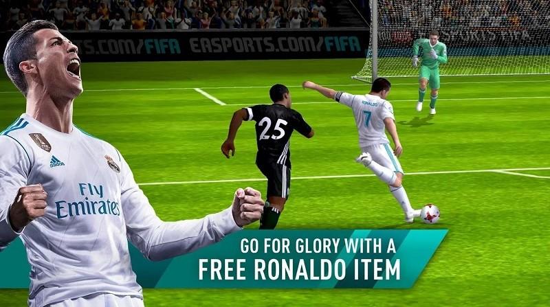Mejores-Juegos-de-FIFA-1-1