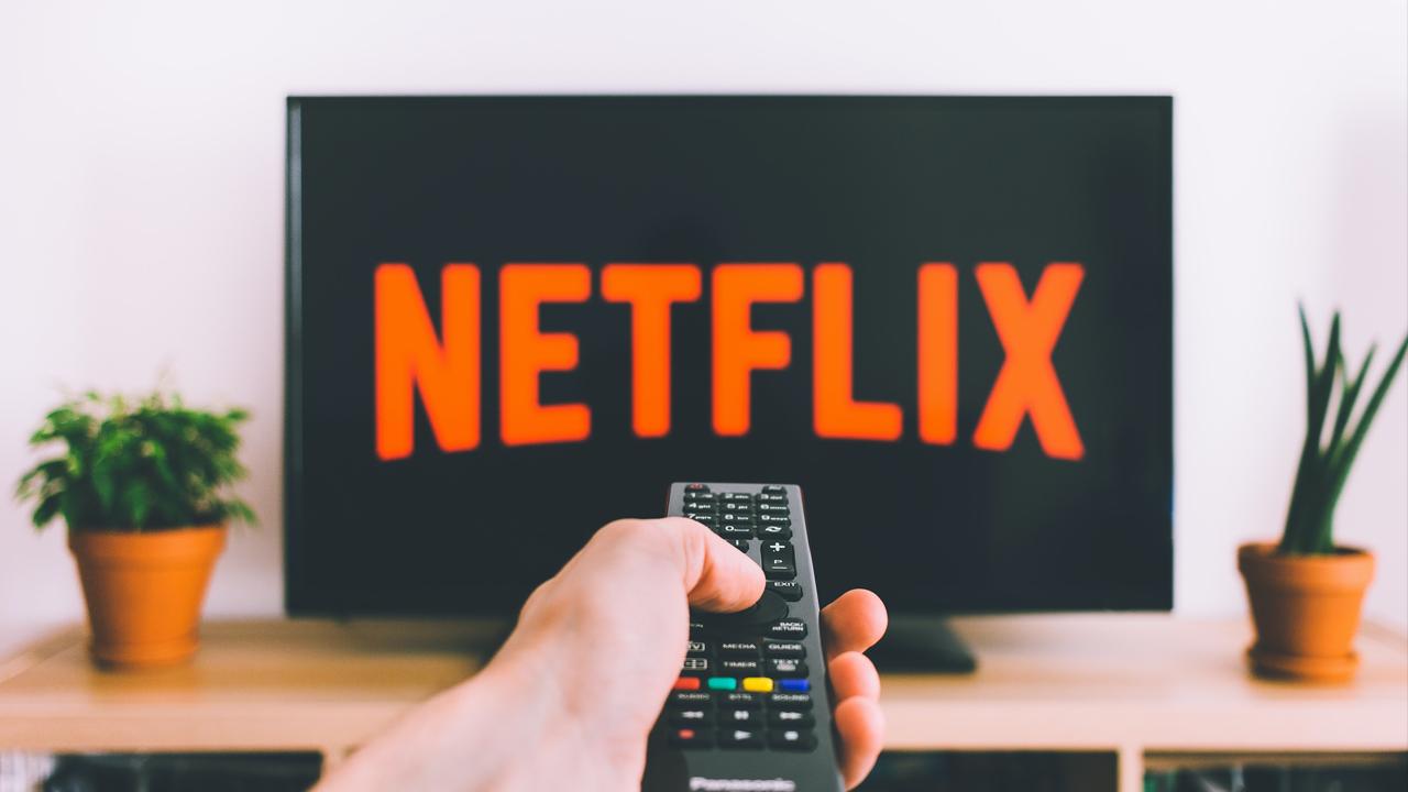 ¿Merecen la pena las VPN de Netflix?