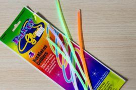 glowsticks.jpg