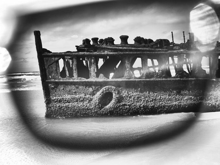 gafas-filtro.jpg