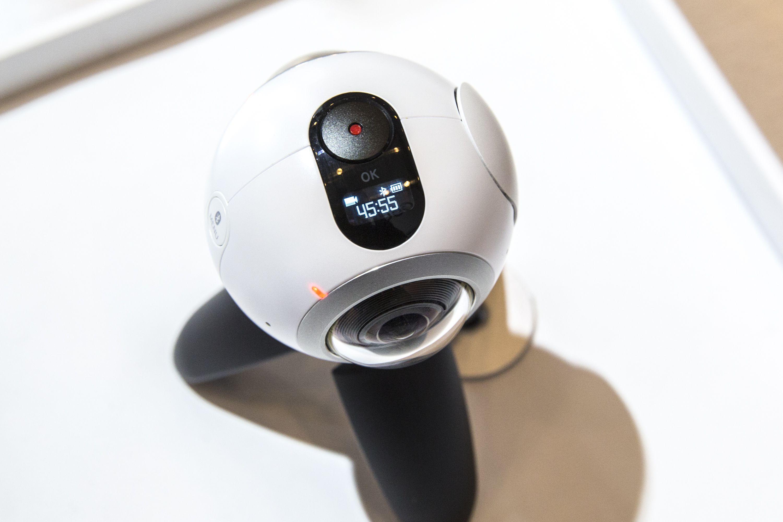 samsung-gear-360-6025.jpg