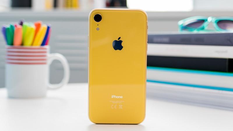 Cómo usar dos SIM con iPhone: preparación