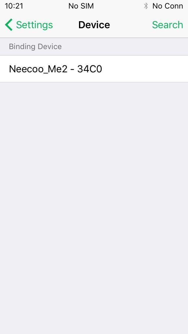 Cómo usar dos SIM con cualquier iPhone: emparejamiento