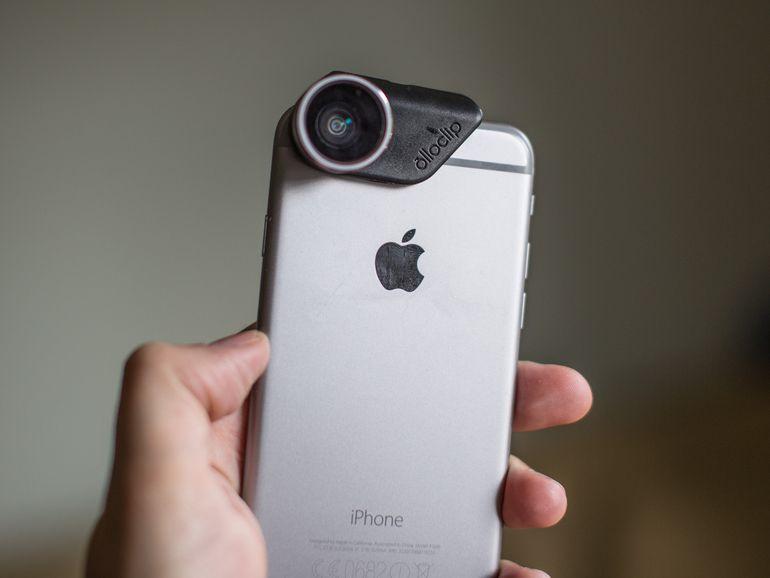 travel-video-iphone-guide.jpg