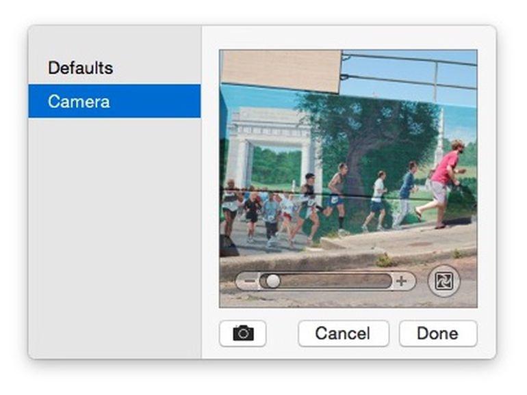 uploader-for-instagram-window.jpg