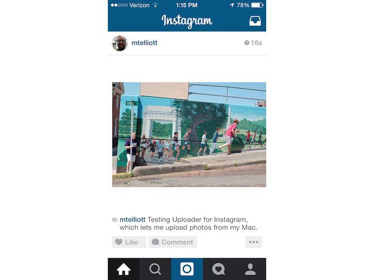 uploader-for-instagram-success.jpg