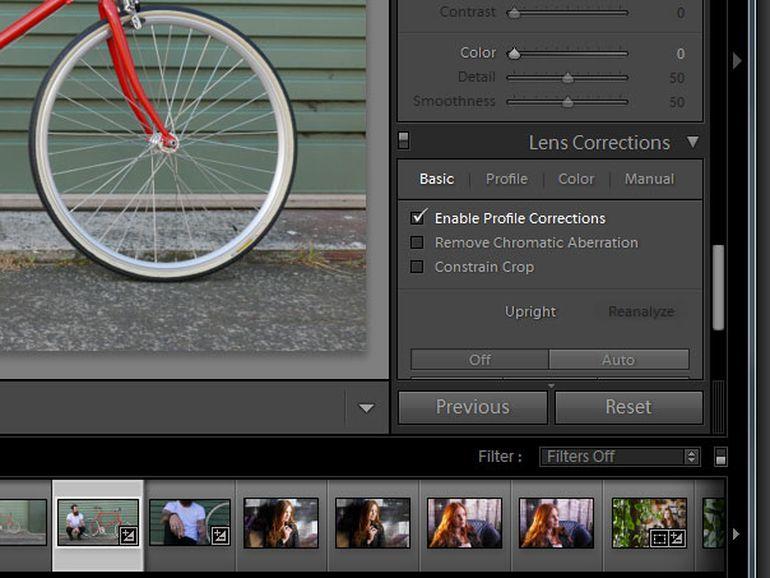 lens-corrections.jpg