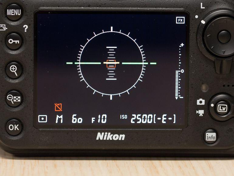 horizon-level-dslr.jpg
