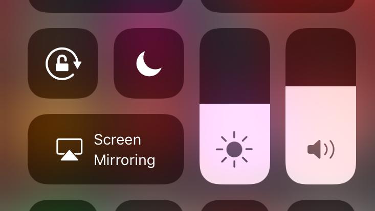 Cómo arreglar un iPhone sin sonido: Volumen