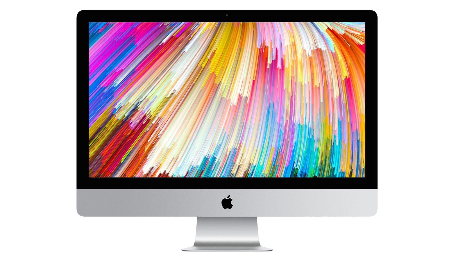 Comprar una Mac reacondicionada en Apple Refurb Store