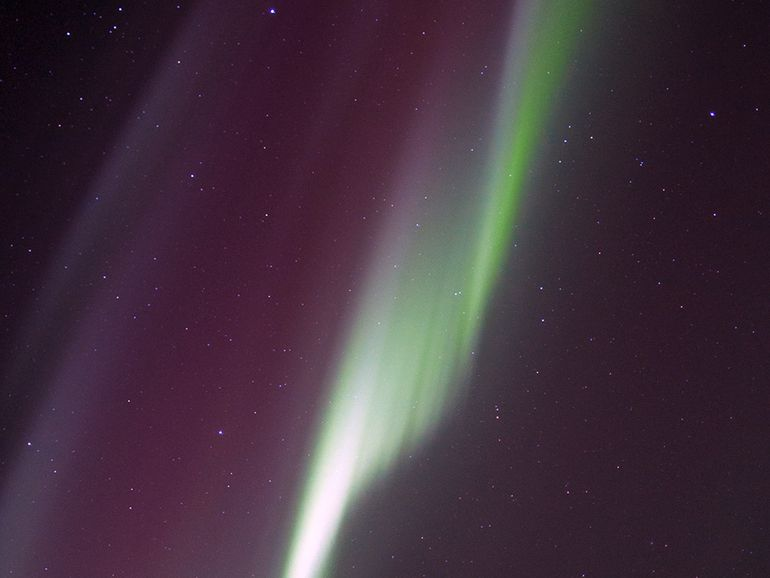 aurora01.jpg