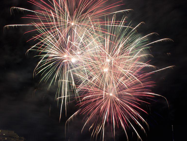 fuegos artificiales-11.jpg