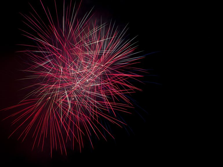 fuegos artificiales-7.jpg