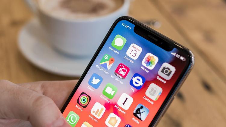 Cómo arreglar iTunes no se pudo conectar a iTunes: Desbloqueo del dispositivo