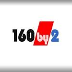 160by2.com lanza la aplicación para iPhone