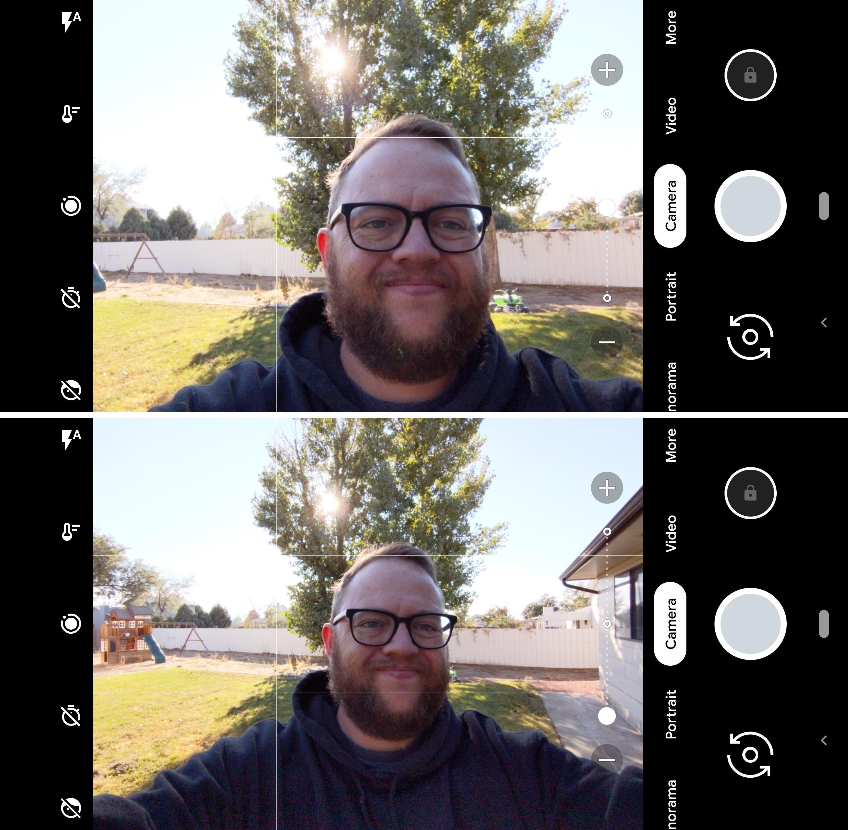 pixel-3-grupo-selfie