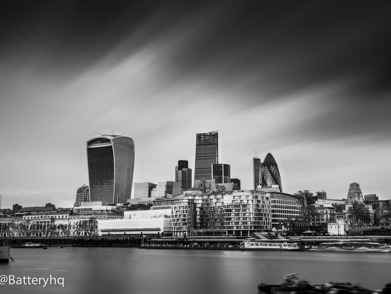 citylong.jpg