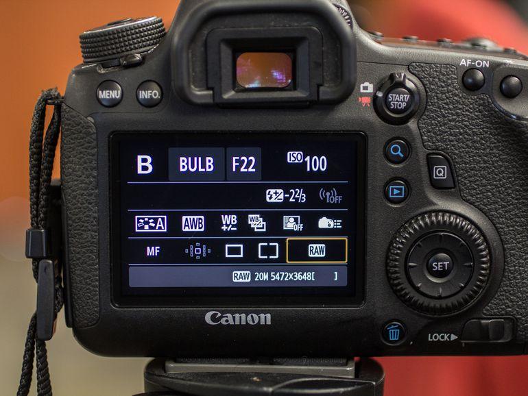 bulbsettings-2.jpg